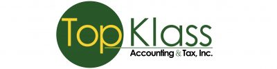 Top Klass Accounting & Tax, Inc.